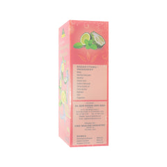 Al Ejib Sharifah Shaping Lotion 200 ml