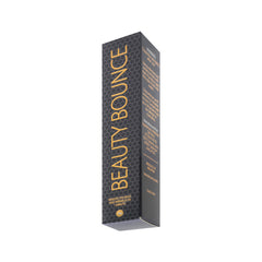 Anugerah, Beauty Bounce, 10 g