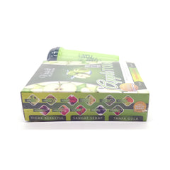V'Asia, Apple Tox, 10 sachets X 15 gm