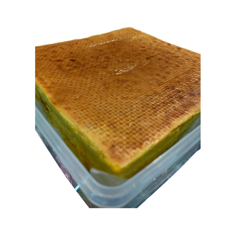 Alya, Layer Cake, Full Butter, 1 box