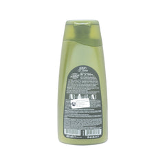 Dalan, O'live Oil Conditioner Anti-Dandruff, 200 ml