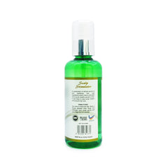 Dr. Ostrich, Scalp Stimulator Oil, 30 ml