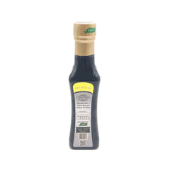 Mumtaz, Extra Virgin Olive Oil, 175 ml
