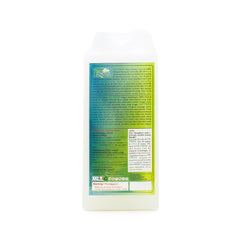 Haii Fress, Citronella Oil Extract Floor Cleaner, 1100 ml