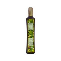 Naturesville, Pure Soursop Juice, 500 ml