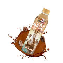 Ichitan, Thai Milk Coffee, 310 ml