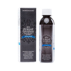 Anugerah, Jus Zuriat, For Men, 250 ml