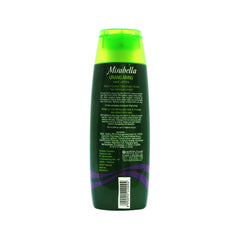 Mirabella, Urang Aring Lotion, 180 ml