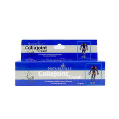 Naturesville, Collajoint Cream, 60 g