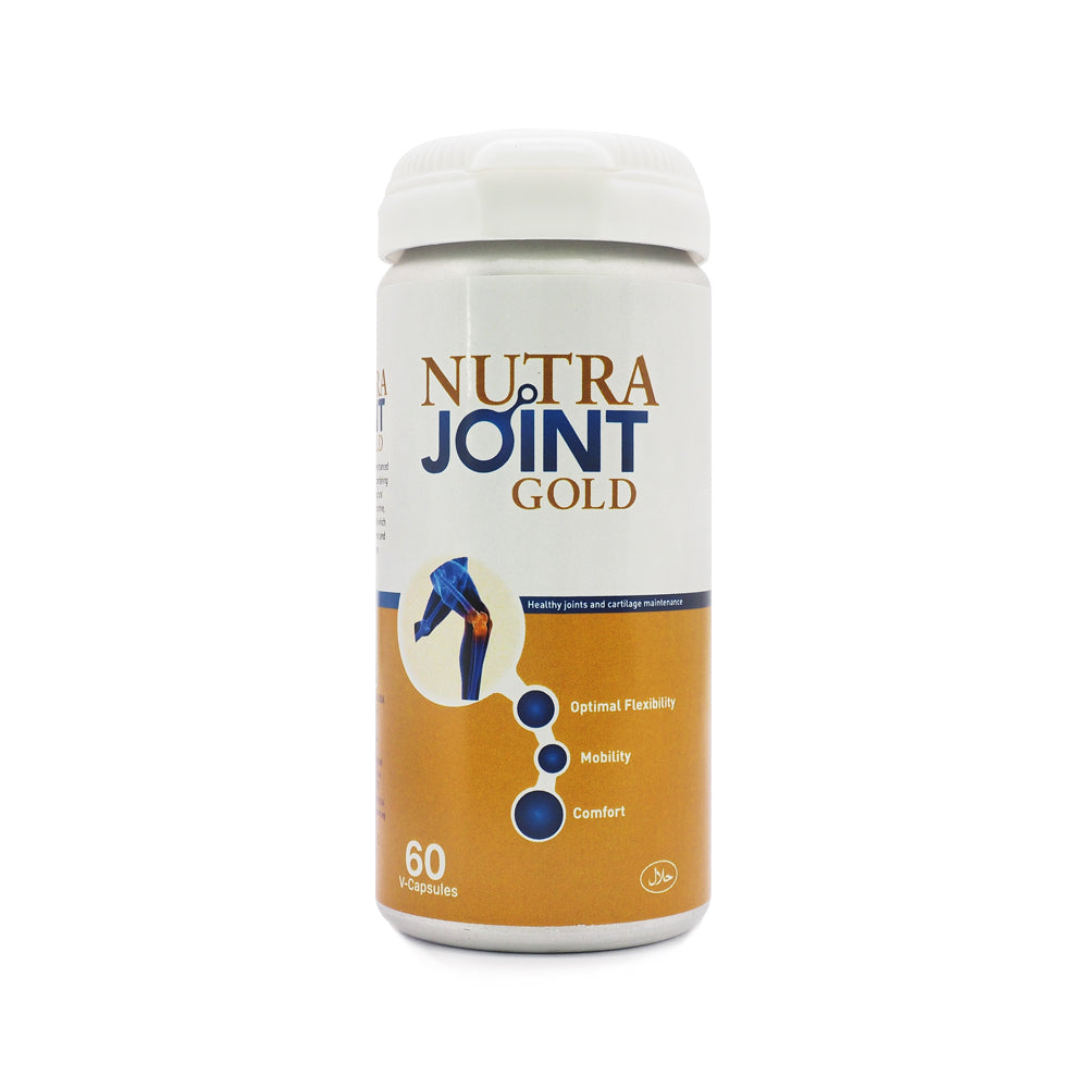 Herbal Pharm, Nutra Joint Gold, 72 veg capaules