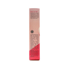 Pond's, White Beauty Skin Perfecting Cream Normal Skin, 40 g