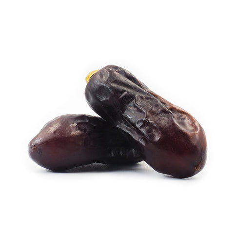 Ramila, Fresh Bam Dates, Fresh Dates, 550 g