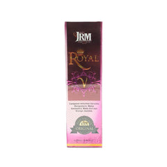 JRM, Jamu Ratu Royal V, 250 ml