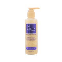 Safi, Rania Gold, Deep Moisturising Facial Cleanser, 150 ml