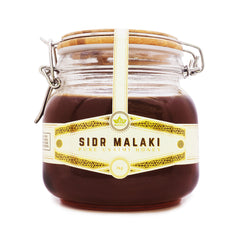Mufeed, Sidr Malaki, Pure Usaimi Honey, 1 kg