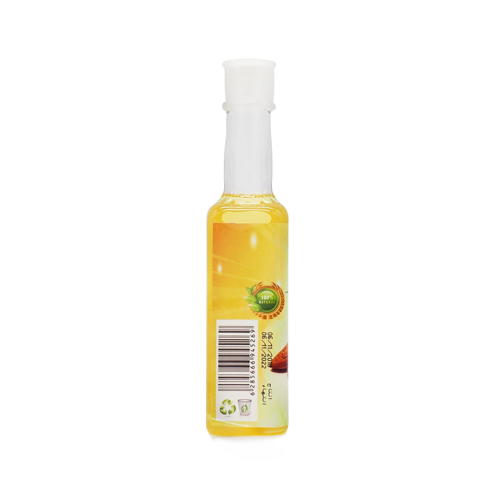 Al Marwaani, Sweet Almond Oil, 150 gm