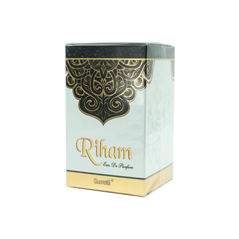 Surrati, Riham Eau De Parfum, 85 ml