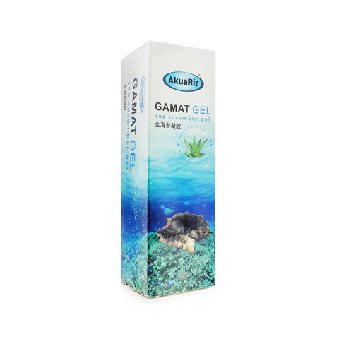 AkuaRiz, Gamat Gel, 60 gm