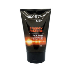Pond's, Men Energy Charge Face Wash, 100 gm
