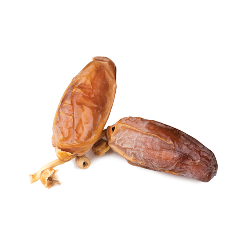 Azizi, Tunisian, Branched Dates, 500 g