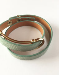 Wrap Around Bracelet