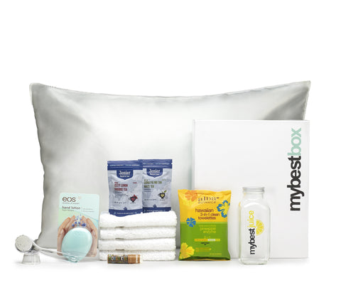 mybestskin (Over $80 Value)