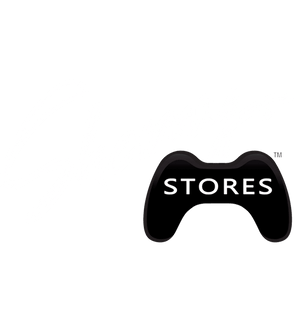 Buy PlayStation 4 (PS4) Games in Egypt - PS4 - Shamy Stores