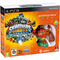 Buy Skylanders Giants Booster Pack PS3 Starter Packs in Egypt - Shamy Stores