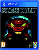 Shamy Stores Space Hulk (PS4) PS4 Game Funbox Media Funbox Media egypt