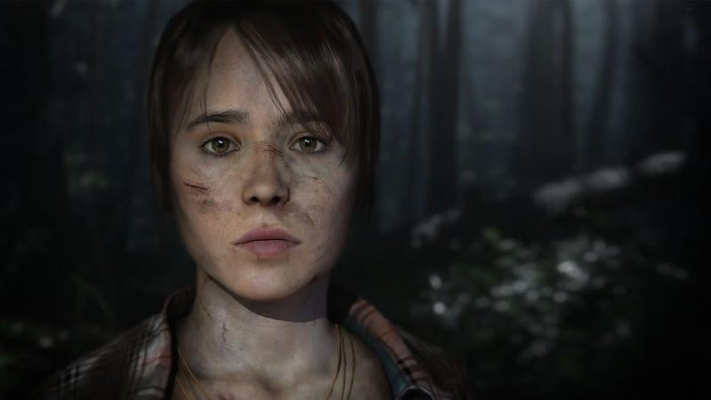 Heavy Rain & Beyond: Two Souls Collection - ShamyStores