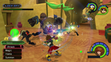 Kingdom Hearts HD 2.5 ReMIX - ShamyStores