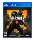 Buy Call of Duty Black OPS 4 (PS4) PS4 Game in Egypt - Shamy Stores