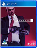 Shamy Stores Hitman 2 (PS4) Used PS4 Game Square Enix Square Enix egypt