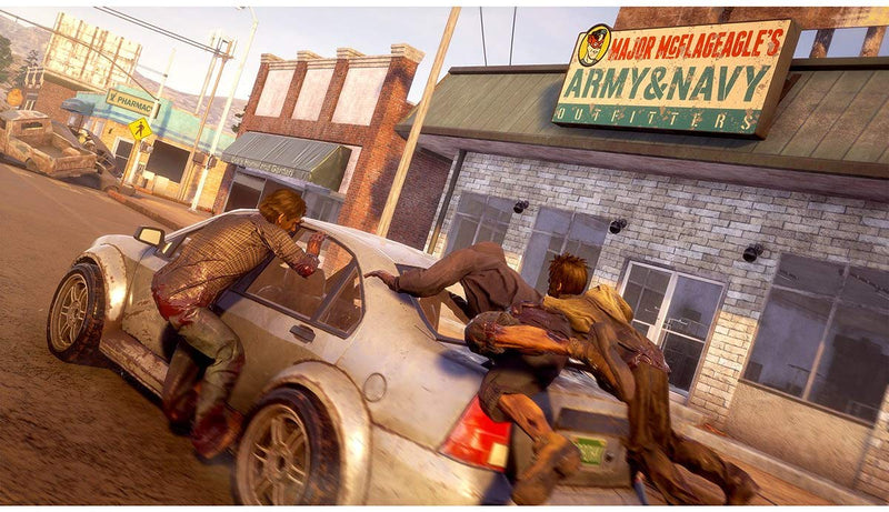 State of Decay 2 ( Xbox One)