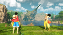 Buy One Piece World Seeker (PS4) PS4 Game in Egypt - Shamy Stores