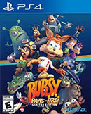 Shamy Stores Paws On Fire! Limited Edition (PS4) PS4 Game accolade accolade egypt