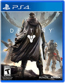 Shamy Stores Destiny (PS4) Used PS4 Game Activision Activision egypt
