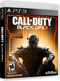 Shamy Stores Call of Duty Black OPS 3 (PS3) PS3 Game ShamyStores ShamyStores egypt