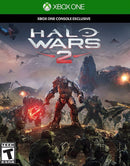 Buy Halo Wars 2 XBOX ONE in Egypt - Shamy Stores