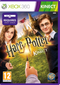 Buy harry potter kinect (XBOX 360) XBOX 360 Game in Egypt - Shamy Stores