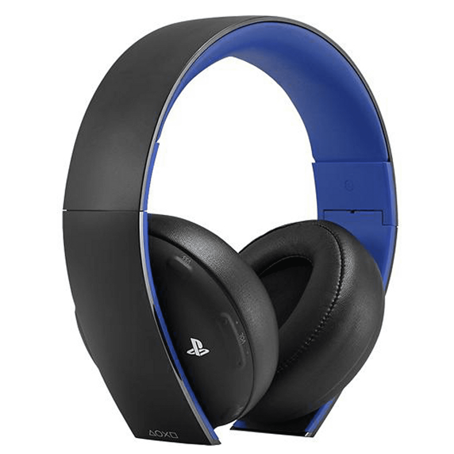 Buy PlayStation Gold Wireless Headset Accessories in Egypt - Shamy Stores