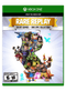 Buy Rare Replay collection (XBOX ONE) XBOX ONE in Egypt - Shamy Stores