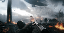 Buy Battlefield 1 (PS4) a PS4 Game from Electronic Arts - Shamy Stores