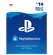Shamy Stores PSN 10£ UK PSN Sony Sony egypt