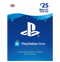 Shamy Stores PSN 25£ UK PSN Sony Sony egypt