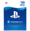 Shamy Stores PSN 50£ UK PSN Sony Sony egypt