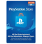 Shamy Stores PSN 20$ USA PSN Sony Sony egypt