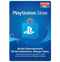 Shamy Stores PSN 50$ USA PSN Sony Sony egypt