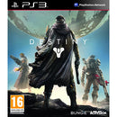 Buy Destiny (PS3) PS3 Game in Egypt - Shamy Stores