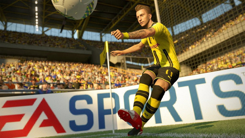 Buy FiFA 17 E PS3 Game in Egypt - Shamy Stores
